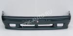 Бампер передний ВАЗ 2114-2115 Сочи №360