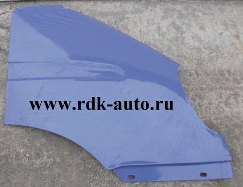 Цвета ГАЗ 2705 ГАЗельБизнес цвета кузова GAZ 2705 Gazel